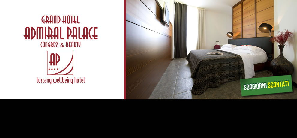 admiral_palace-slide-2