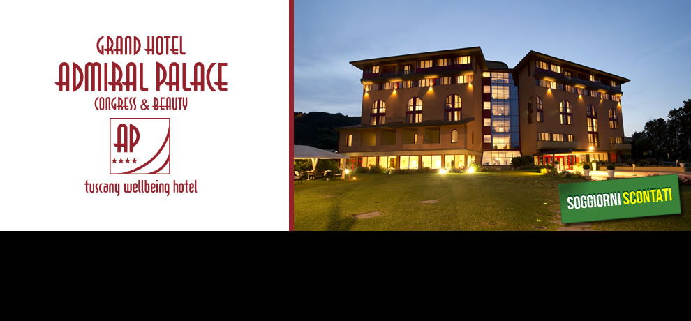 admiral_palace-slide-3
