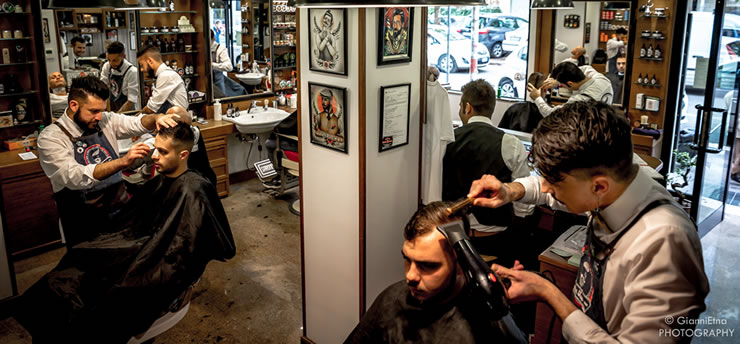 barber_shop_crew_sconto-slide-1